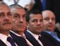 ALDE si PSD amana discutia...
