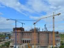 CGMB: Catedrala Neamului va...
