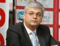Radu Mustatea, fost...