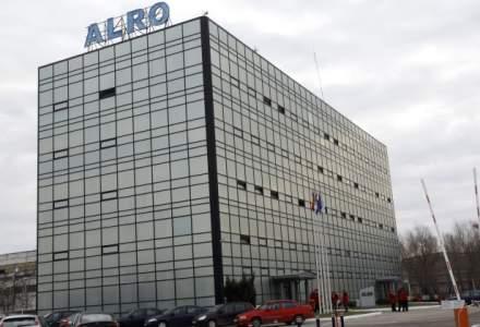 Alro va furniza produse din aluminiu pentru constructorul de aeronave Airbus