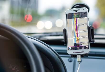 Waze introduce alerte in timp real pentru blocajele din trafic din timpul unor evenimente importante