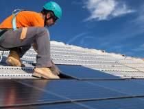 [Video]Tesla si SolarCity vor...