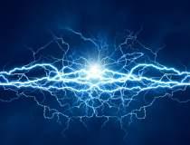 Transelectrica a inregistrat...