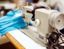Industria textila ar trebui...