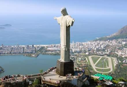 Povestea geniului roman anonim care a cioplit chipul faimoasei statui a lui Iisus din Rio de Janeiro