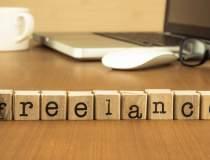 Freelancingul: libertatea de...
