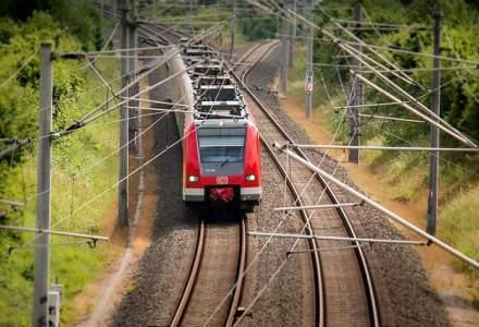 Incident in Elvetia: Un barbat a injunghiat sapte persoane si a provocat un incendiu intr-un tren