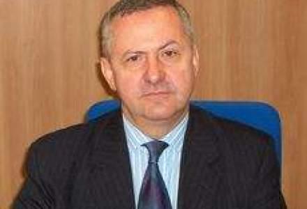 Radu Enache, HP: Romania are o problema de siguranta nationala