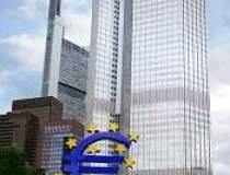 BCE a majorat dobanda de...