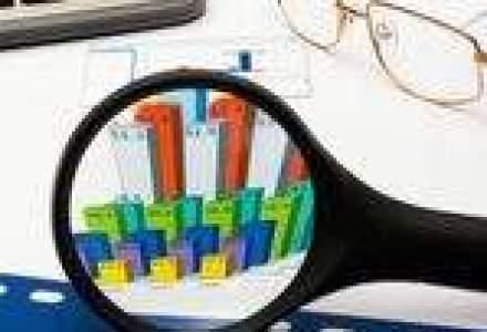 PROGRAMUL 10.000 de euro pentru tineri: 620 planuri de afaceri, in evaluare