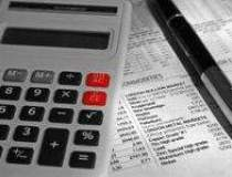 Analistii: Inflatia anuala a...