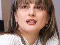 Dupa aproape 13 ani, Ilona...