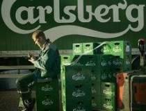 Berea Carlsberg va avea un...