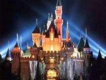 Disney investeste 4,4 mld....