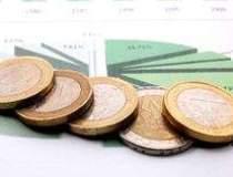 Bancile europene, in fata...
