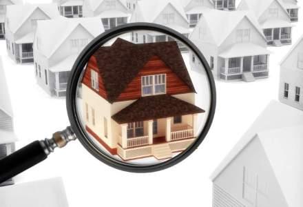 Piata tranzactiilor cu proiecte imobiliare a crescut cu 80% fata de aceeasi perioada a anului trecut