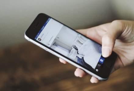 Google lanseaza aplicatia de video chat Duo