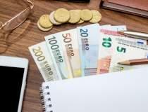 Preturile in euro, interzise...
