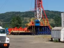 Expert Petroleum a primit...