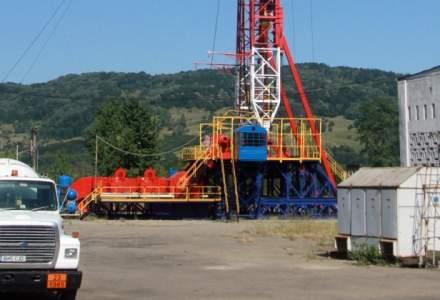 Expert Petroleum a primit avizul Concurentei pentru preluarea Petrofac Romania