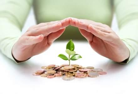 Patru obiceiuri pe care sa le eviti daca iti doresti stabilitate financiara