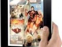 Apple recunoaste: iPad 2 are...