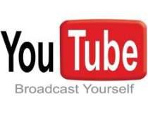 YouTube incepe transmisiile...