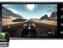 Vodafone lanseaza LG Optimus...