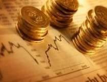 Fondurile diversificate si de...