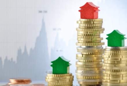 CBRE: Retail-ul si spatiile de birouri au triplat piata de investitii imobiliare