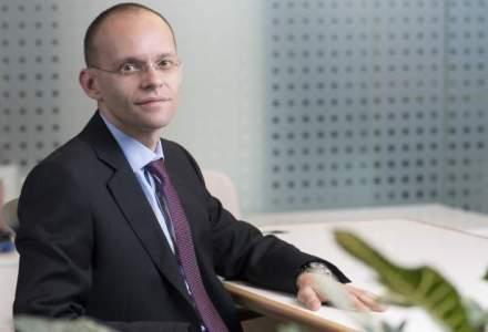 Marius Popescu, NN Asigurari de Viata: Lipsa clasei de mijloc in Romania reduce substantial potentialul de crestere economica