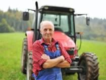 Agricultorii nu sunt...