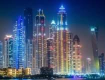 Dubai construieste primul...