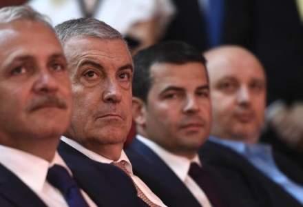 Tariceanu, contrazis de catre ministrul pentru Consultare Publica si Dialog Civic: In tara in care imi cresc copilul, stau la coada indiferent de functie