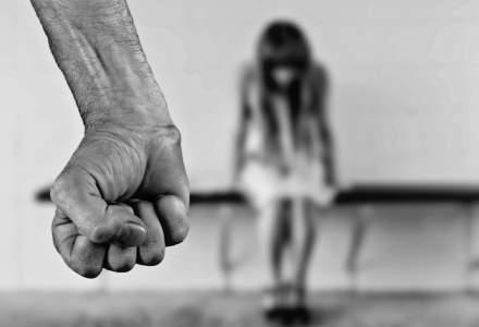 Videoreportaj Thomson Reuters Foundation si The Guardian la Cernavoda despre traficul de romance