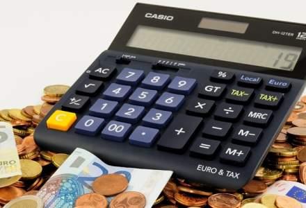 Obligati sa isi faca PFA pentru salarii, sportivii si antrenorii de la CSM Ploiesti stau neplatiti de patru luni