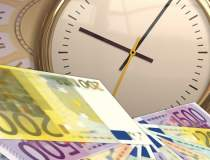 MFE: 2,9 miliarde de euro au...