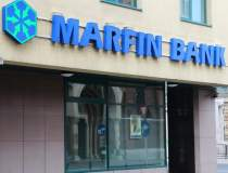 Marfin Bank a primit opt...