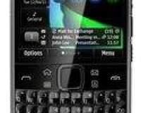 Nokia lanseaza doua noi...
