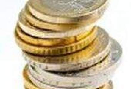Guzu vrea sa vanda vopsea de 1,5 mil. euro in 2011