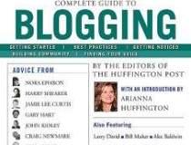 Grup de bloggeri cheama in...