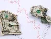 Fed risca sa scape de sub...