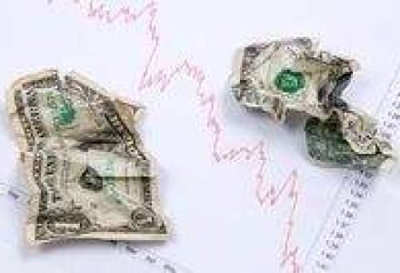 Fed risca sa scape de sub control inflatia