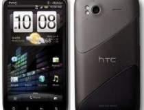 HTC lanseaza modelul...