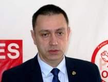 PSD critica depolitizarea din...