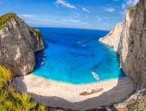 Grecia, destinatia verii...
