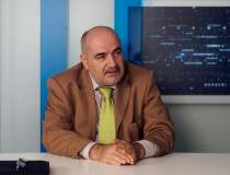 Adrian Mitroi, economist ASE:...