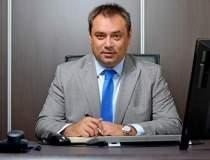 Viorel Vasile, Safety Broker:...