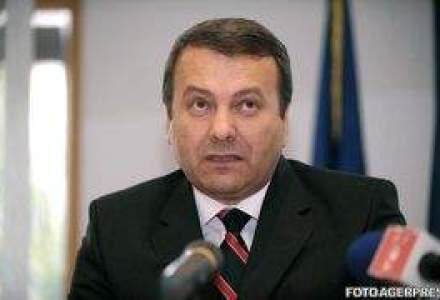 Ialomitianu: Ministerul Finantelor analizeaza foarte serios reducerea CAS