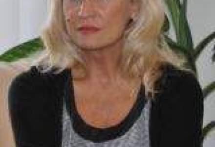 Sotii Andronescu: Ne gandim sa deschidem un al doilea spital Sanador in Bucuresti